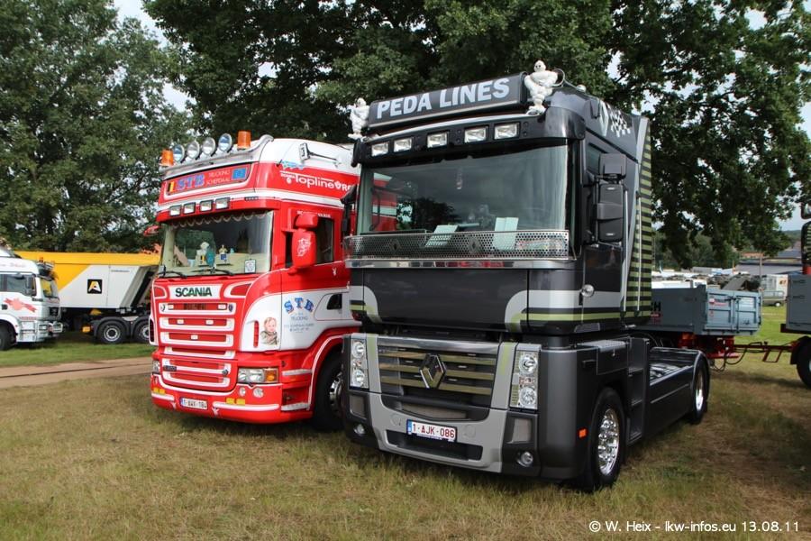 20110813-Truckshow-Bekkevoort-00111.jpg