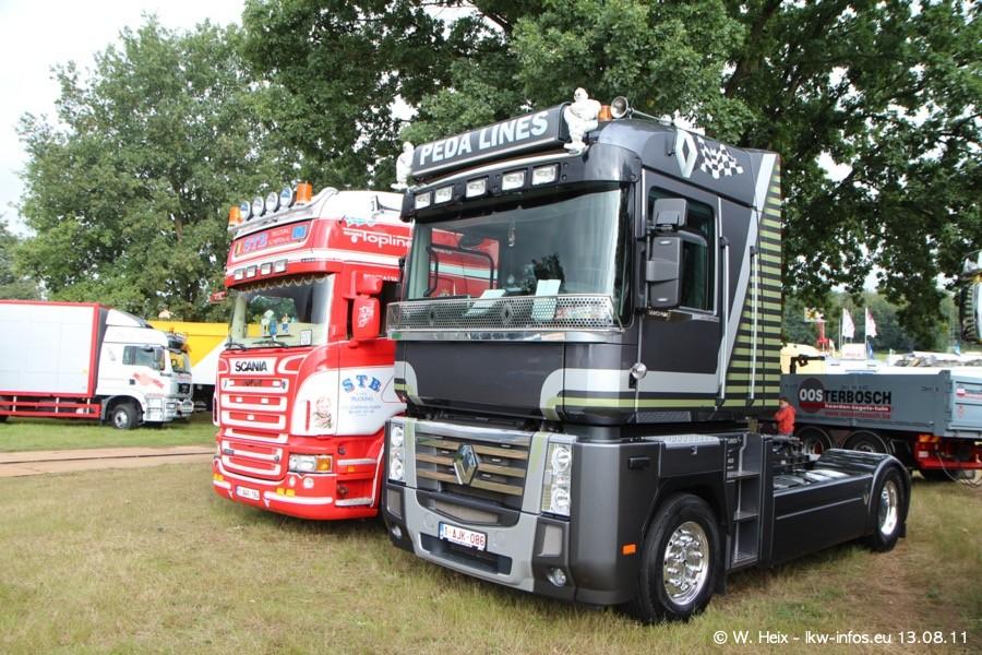 20110813-Truckshow-Bekkevoort-00112.jpg
