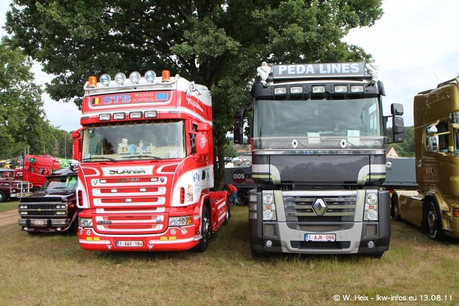 20110813-Truckshow-Bekkevoort-00113.jpg