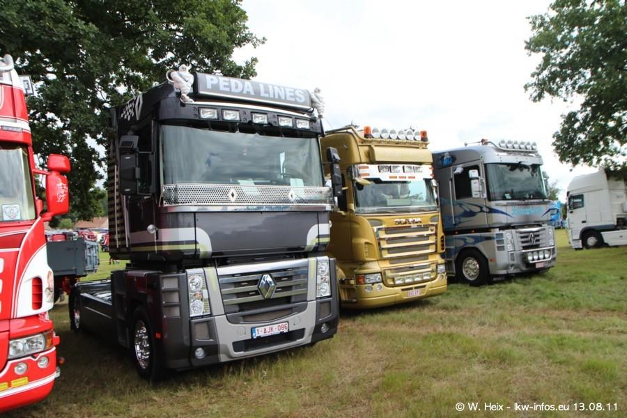 20110813-Truckshow-Bekkevoort-00114.jpg