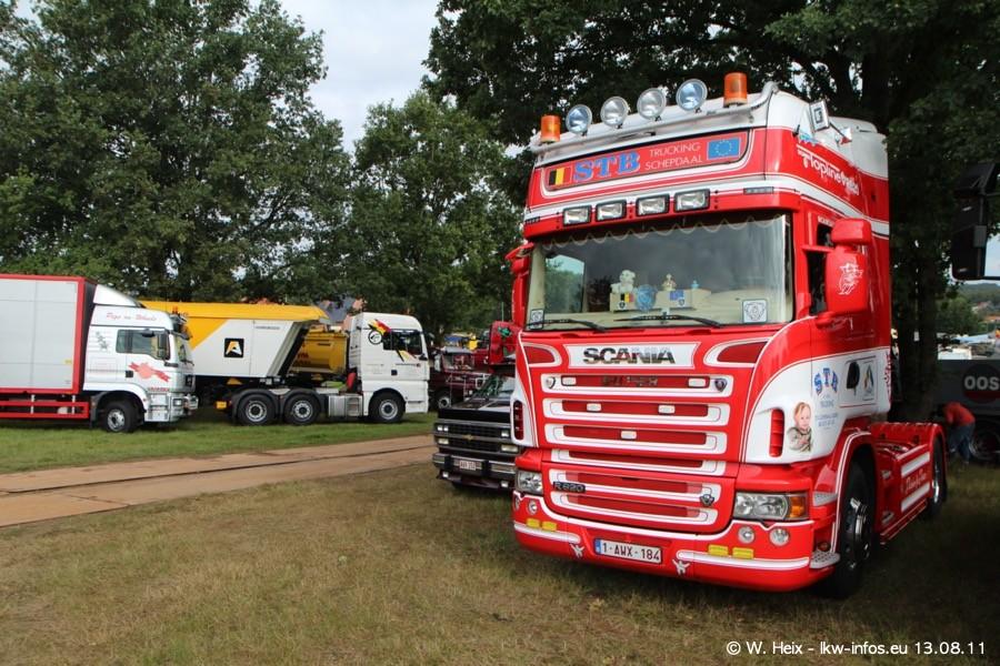 20110813-Truckshow-Bekkevoort-00115.jpg