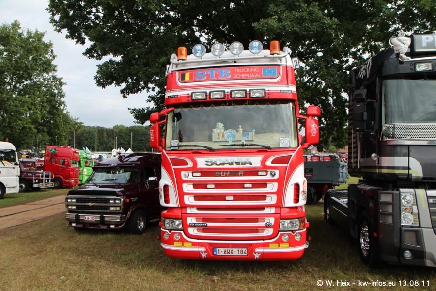 20110813-Truckshow-Bekkevoort-00116.jpg