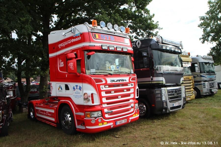 20110813-Truckshow-Bekkevoort-00117.jpg