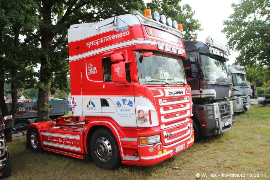 20110813-Truckshow-Bekkevoort-00118.jpg