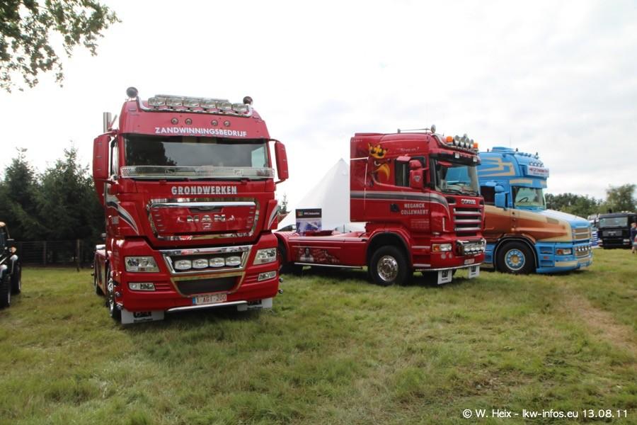 20110813-Truckshow-Bekkevoort-00119.jpg