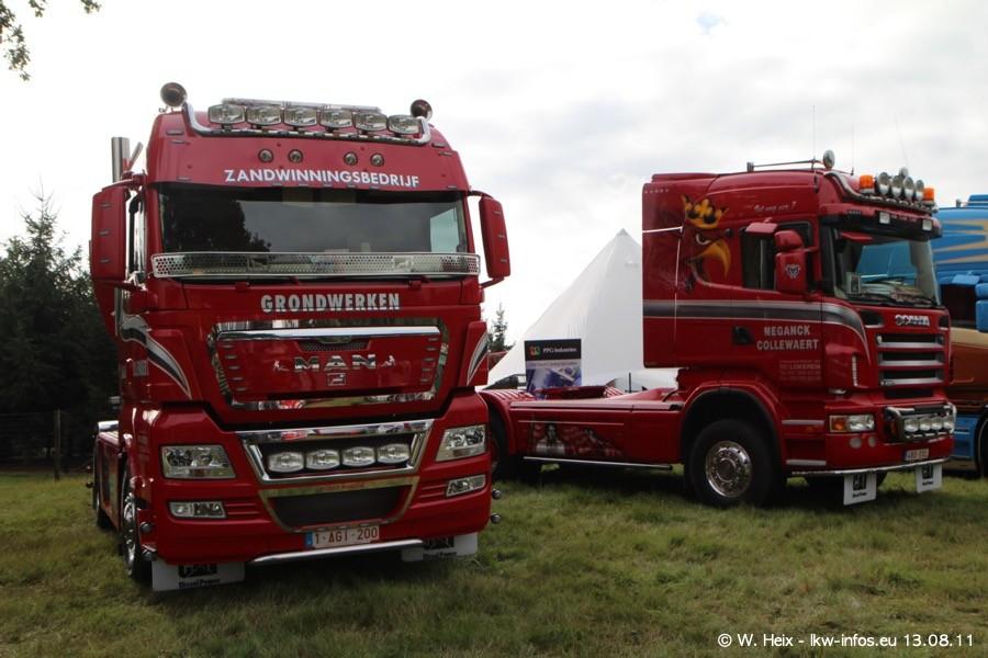 20110813-Truckshow-Bekkevoort-00120.jpg