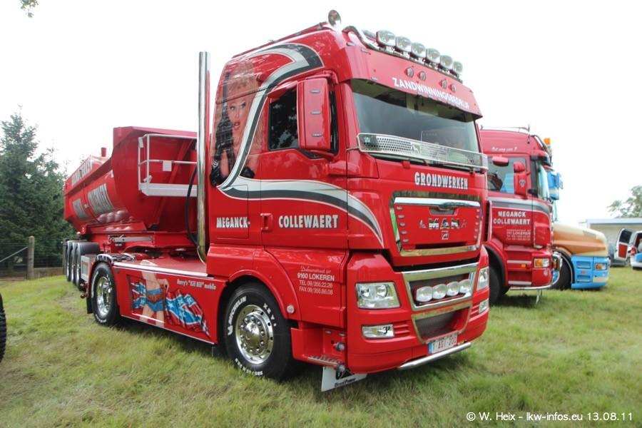 20110813-Truckshow-Bekkevoort-00121.jpg