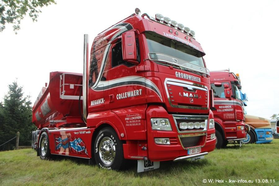 20110813-Truckshow-Bekkevoort-00122.jpg