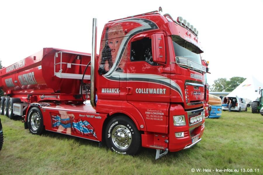 20110813-Truckshow-Bekkevoort-00123.jpg