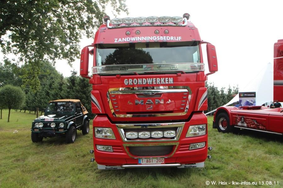 20110813-Truckshow-Bekkevoort-00124.jpg
