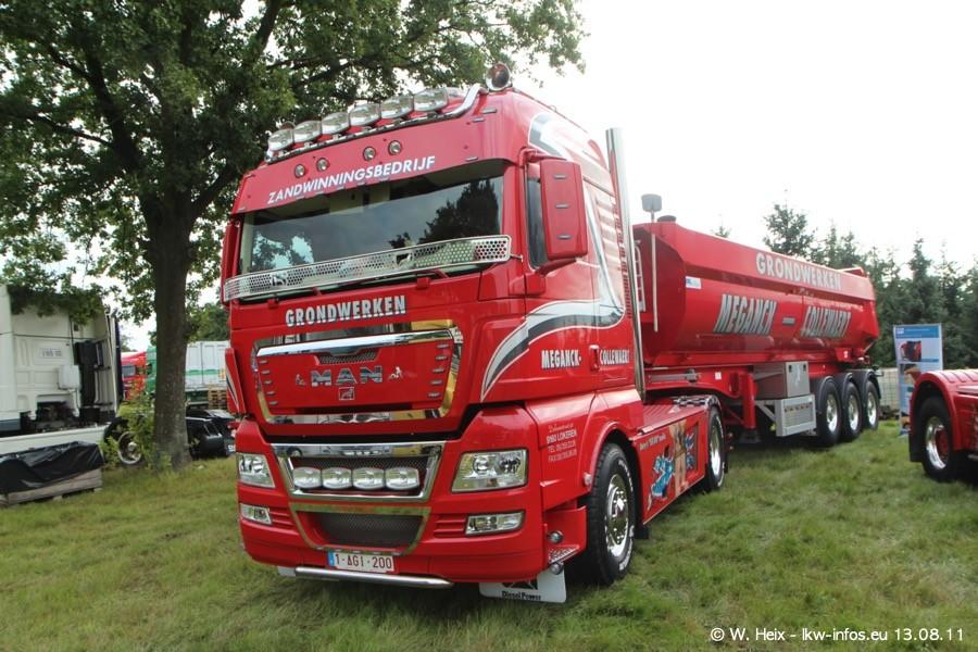 20110813-Truckshow-Bekkevoort-00125.jpg