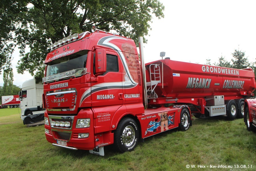 20110813-Truckshow-Bekkevoort-00126.jpg