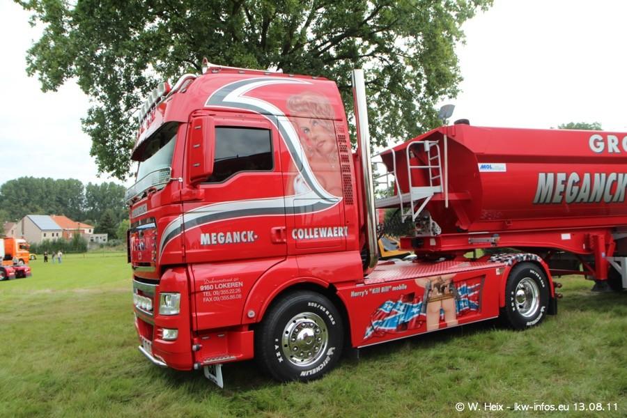20110813-Truckshow-Bekkevoort-00127.jpg