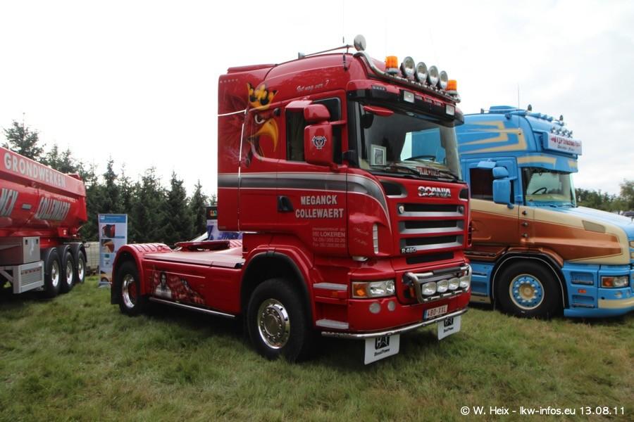 20110813-Truckshow-Bekkevoort-00128.jpg