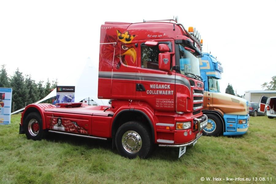 20110813-Truckshow-Bekkevoort-00129.jpg