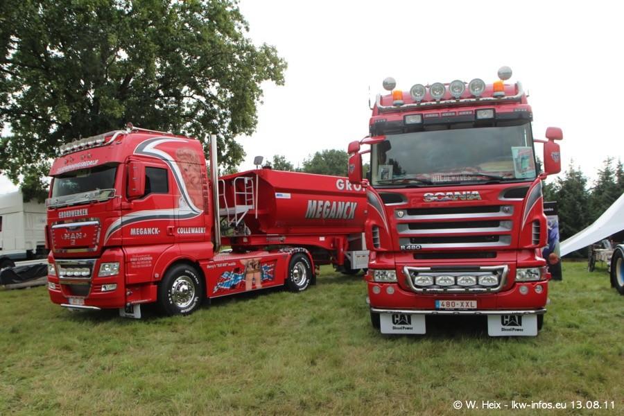 20110813-Truckshow-Bekkevoort-00130.jpg