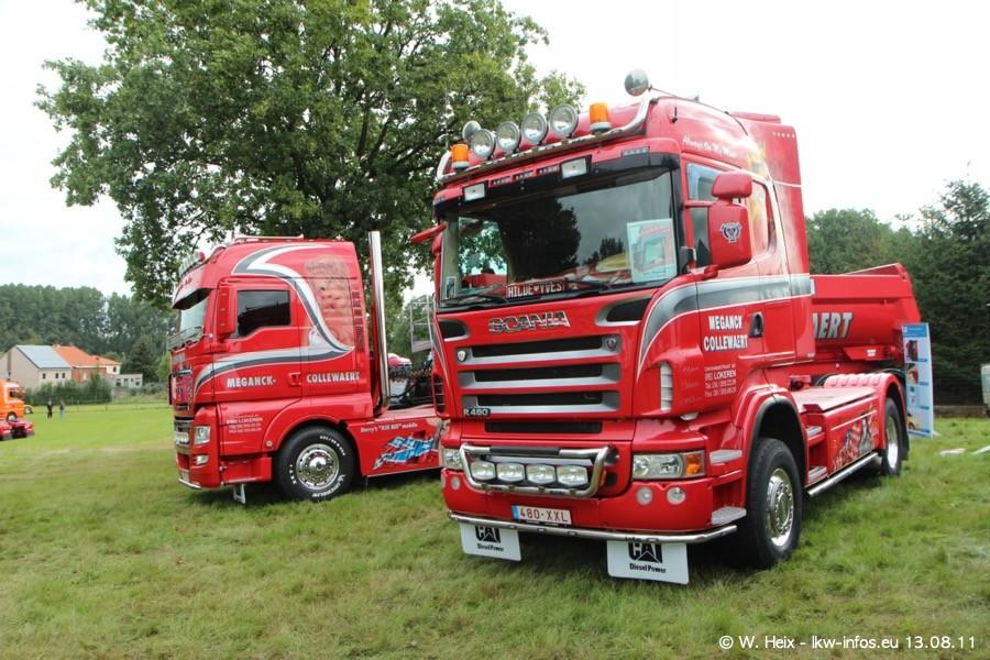20110813-Truckshow-Bekkevoort-00131.jpg