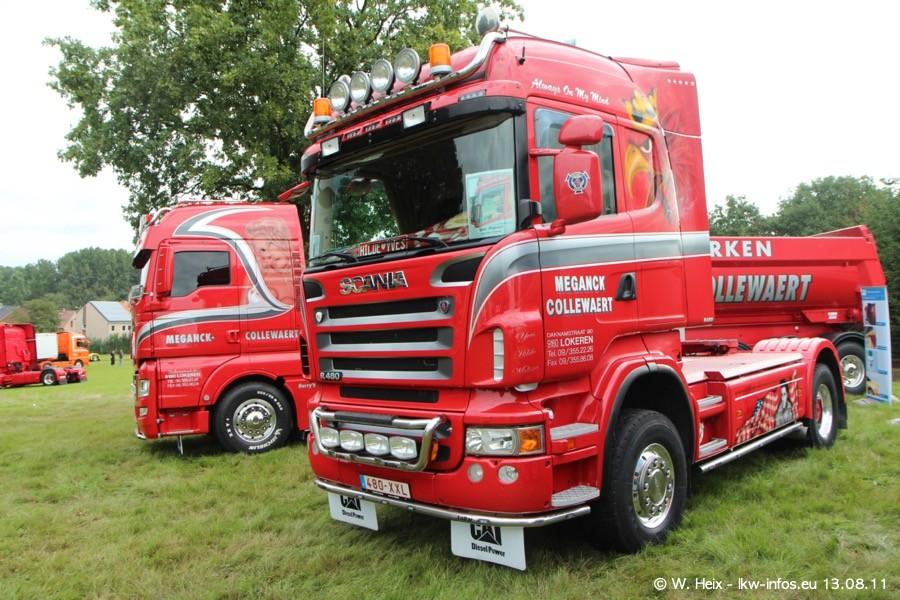 20110813-Truckshow-Bekkevoort-00132.jpg