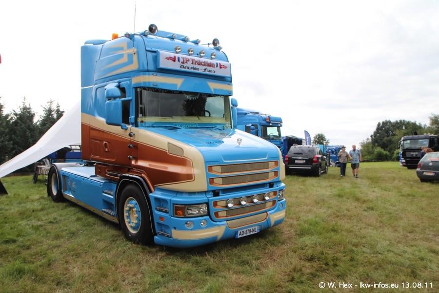 20110813-Truckshow-Bekkevoort-00133.jpg
