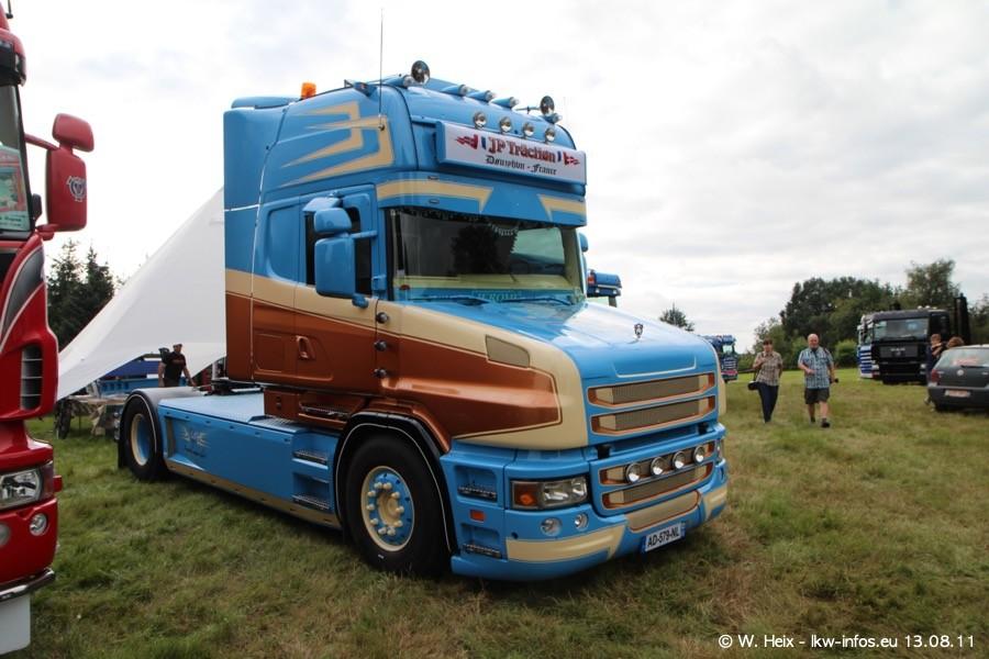 20110813-Truckshow-Bekkevoort-00134.jpg