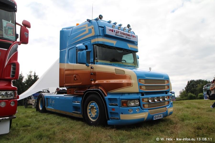 20110813-Truckshow-Bekkevoort-00135.jpg