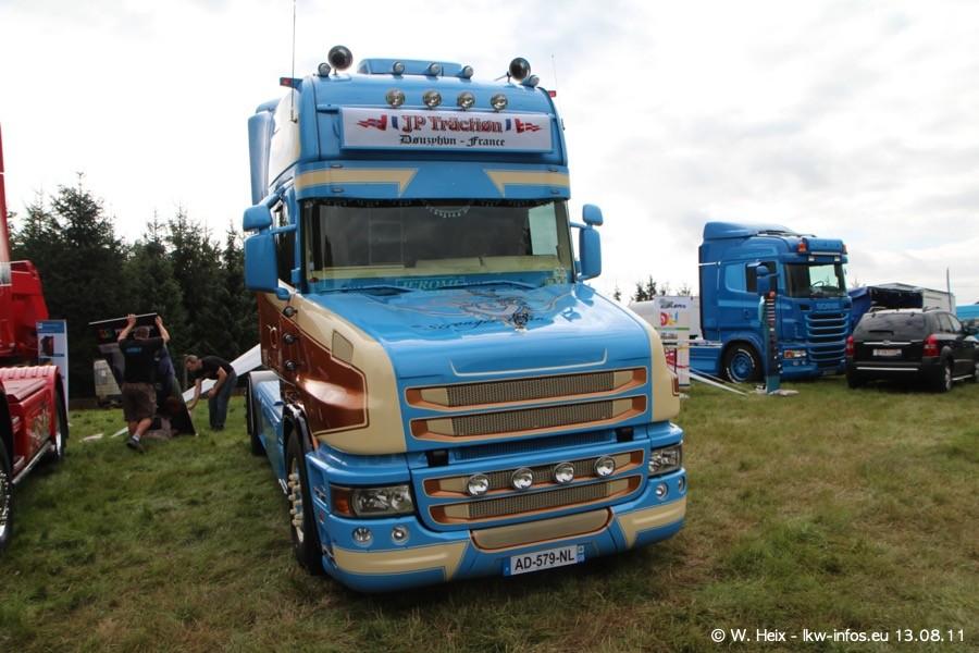20110813-Truckshow-Bekkevoort-00136.jpg