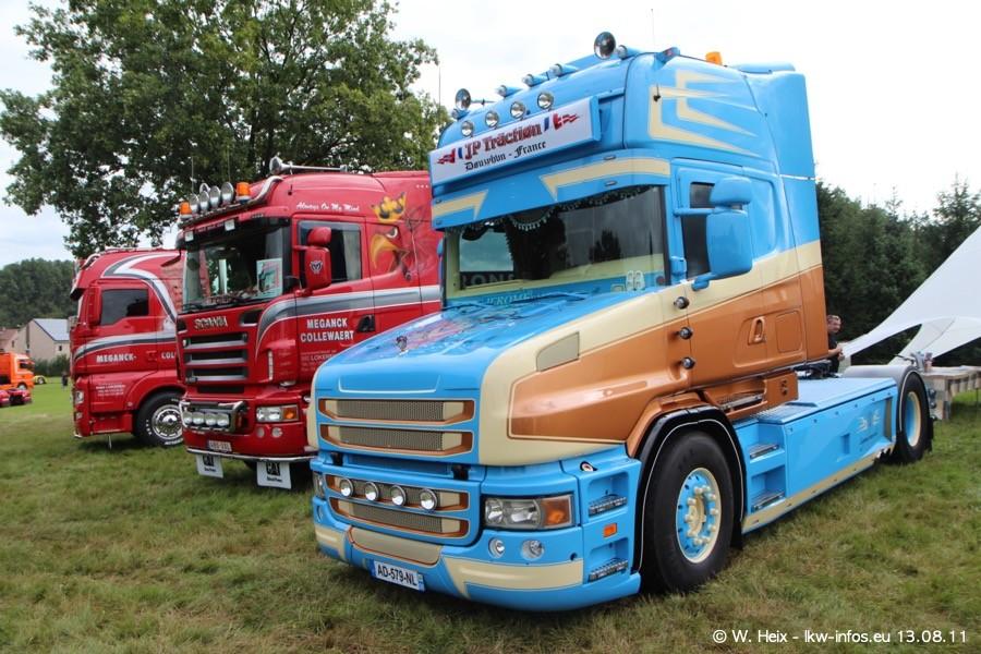 20110813-Truckshow-Bekkevoort-00138.jpg