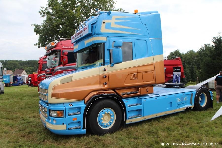 20110813-Truckshow-Bekkevoort-00139.jpg