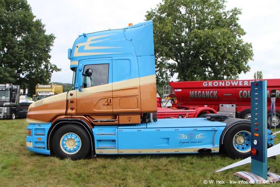 20110813-Truckshow-Bekkevoort-00140.jpg