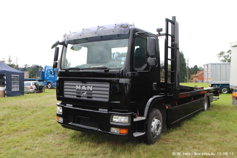 20110813-Truckshow-Bekkevoort-00141.jpg
