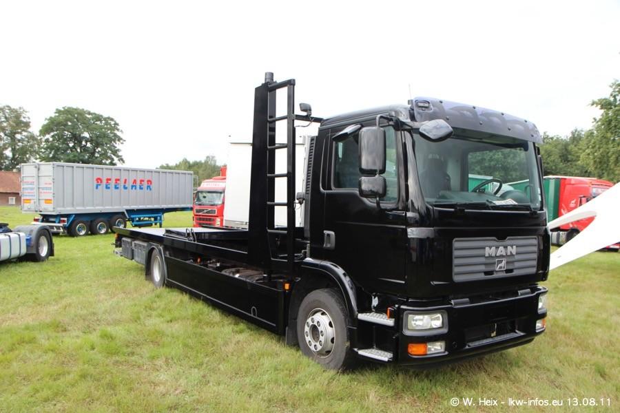 20110813-Truckshow-Bekkevoort-00142.jpg