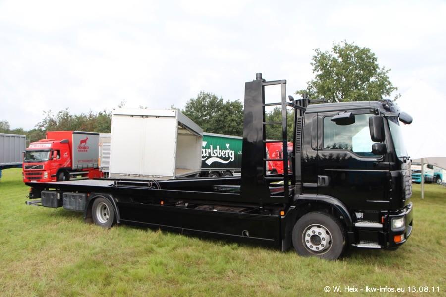20110813-Truckshow-Bekkevoort-00143.jpg