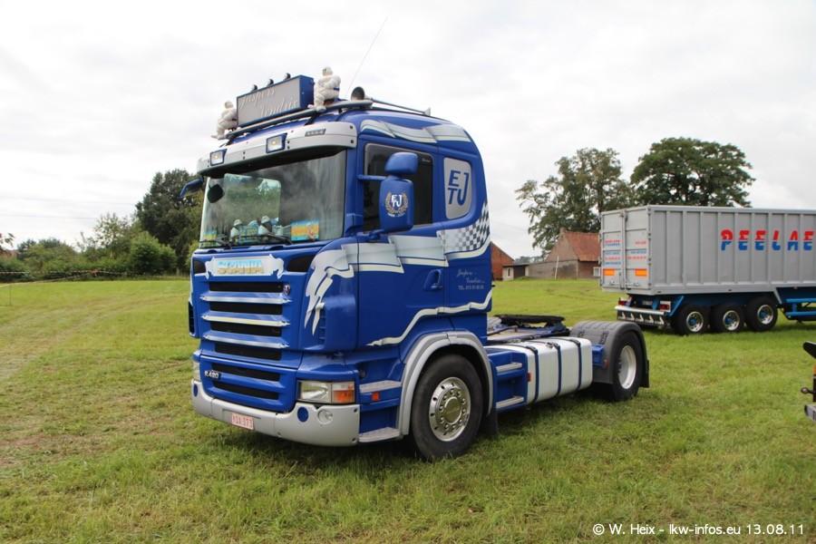 20110813-Truckshow-Bekkevoort-00144.jpg
