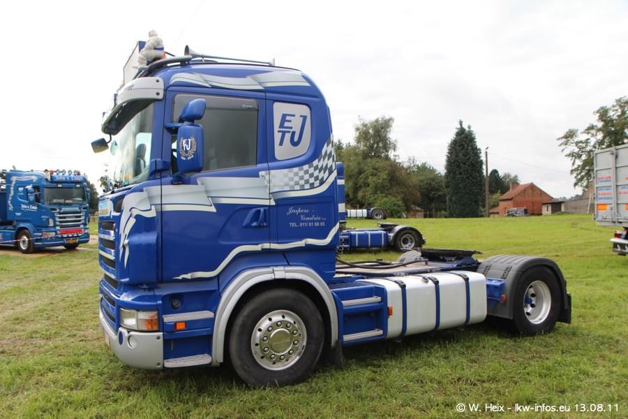 20110813-Truckshow-Bekkevoort-00145.jpg