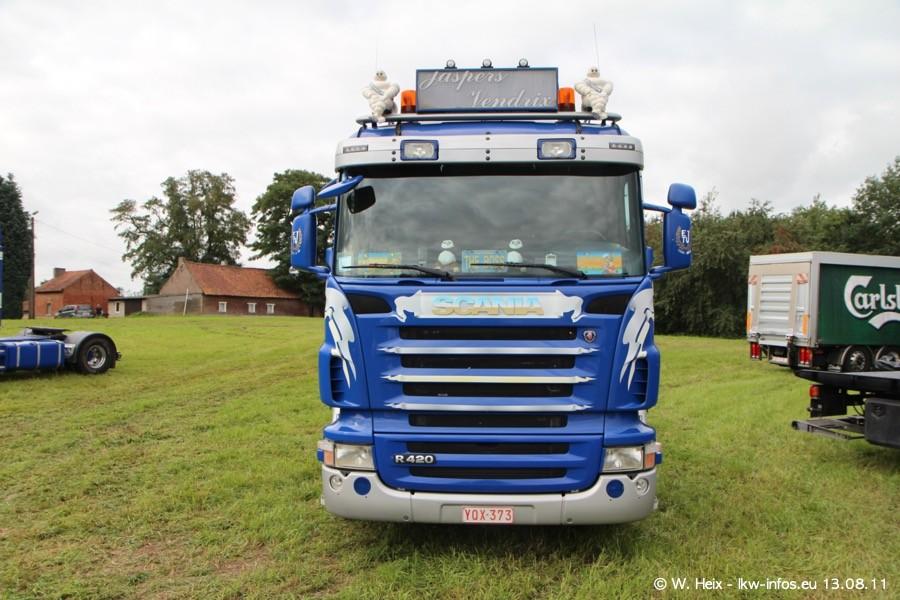 20110813-Truckshow-Bekkevoort-00146.jpg