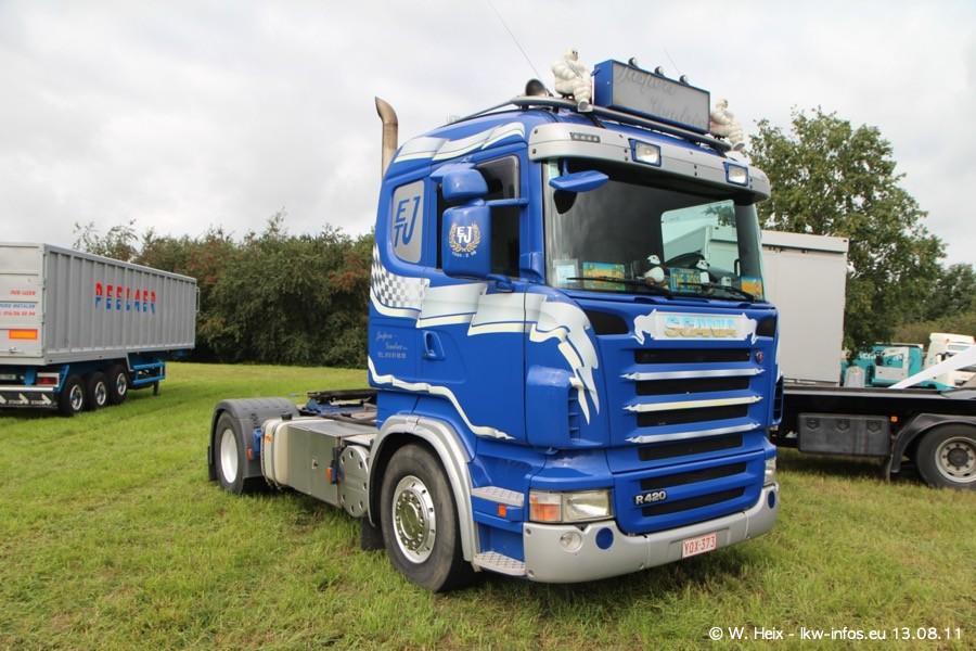 20110813-Truckshow-Bekkevoort-00147.jpg