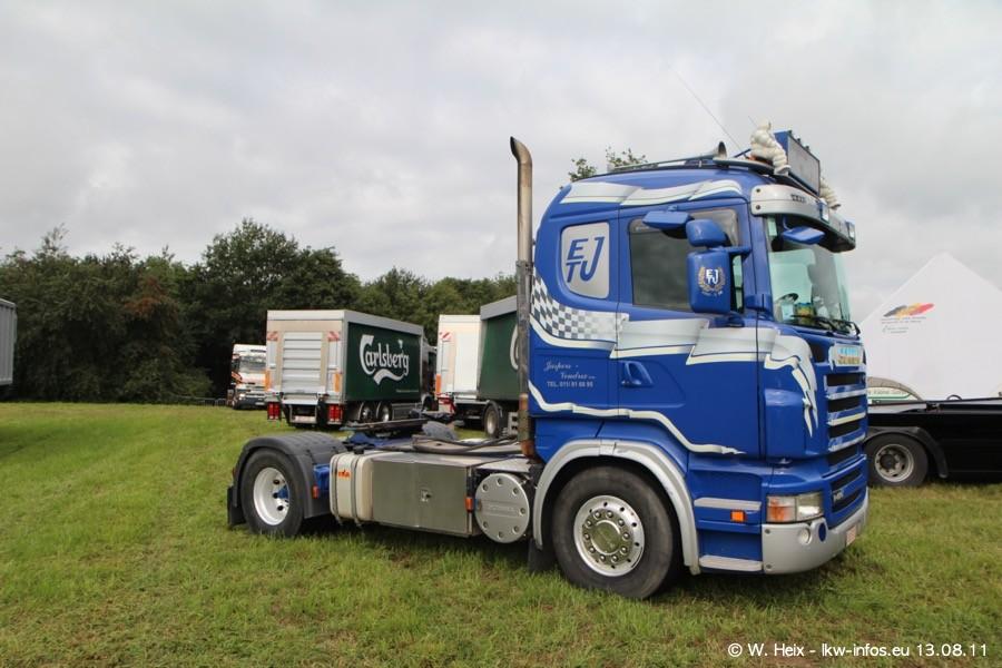 20110813-Truckshow-Bekkevoort-00148.jpg