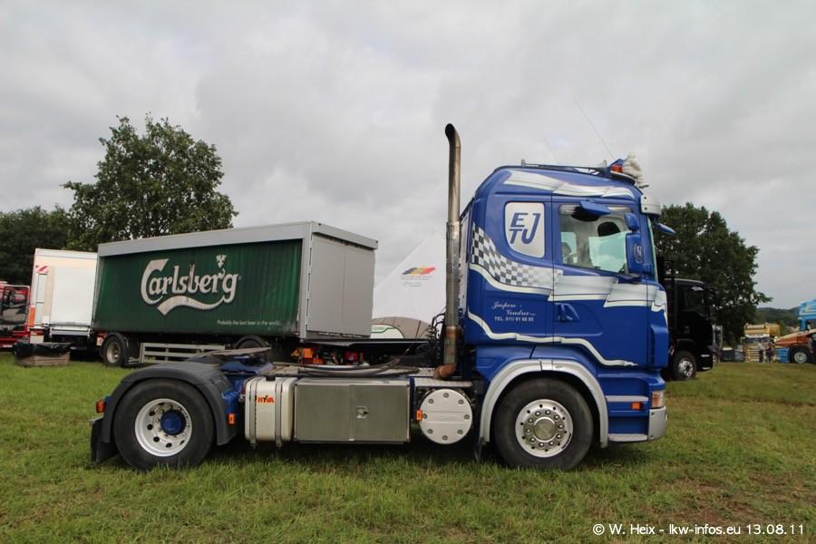 20110813-Truckshow-Bekkevoort-00149.jpg