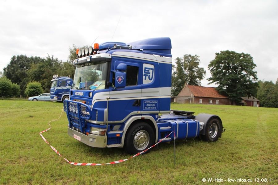 20110813-Truckshow-Bekkevoort-00150.jpg