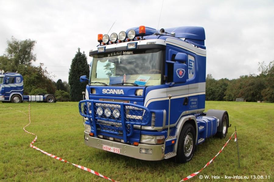 20110813-Truckshow-Bekkevoort-00151.jpg