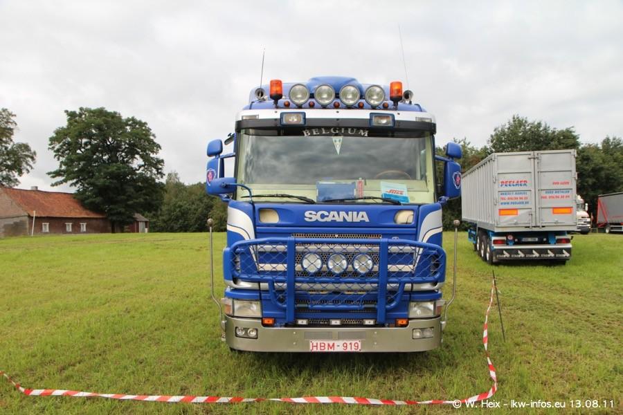 20110813-Truckshow-Bekkevoort-00152.jpg