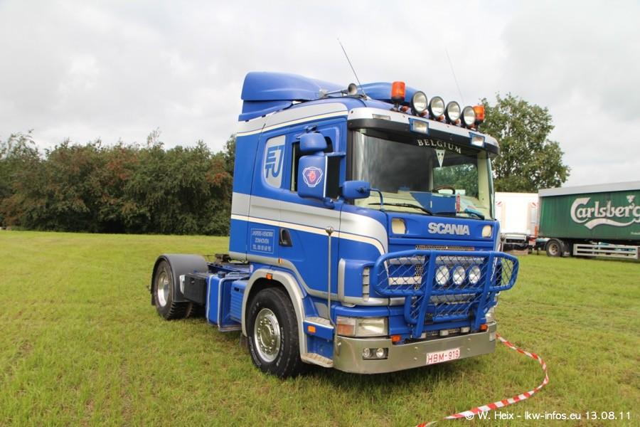 20110813-Truckshow-Bekkevoort-00153.jpg