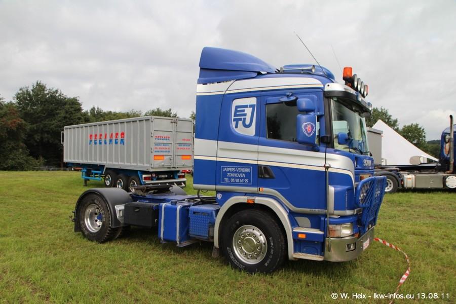 20110813-Truckshow-Bekkevoort-00154.jpg