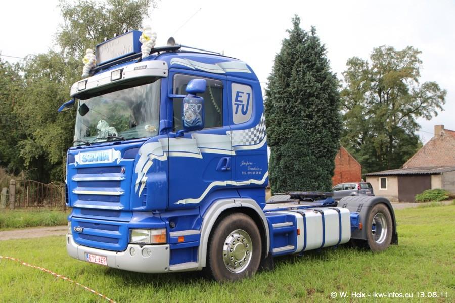20110813-Truckshow-Bekkevoort-00155.jpg