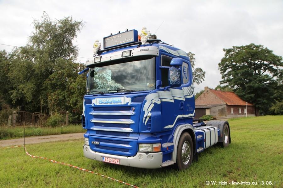 20110813-Truckshow-Bekkevoort-00156.jpg