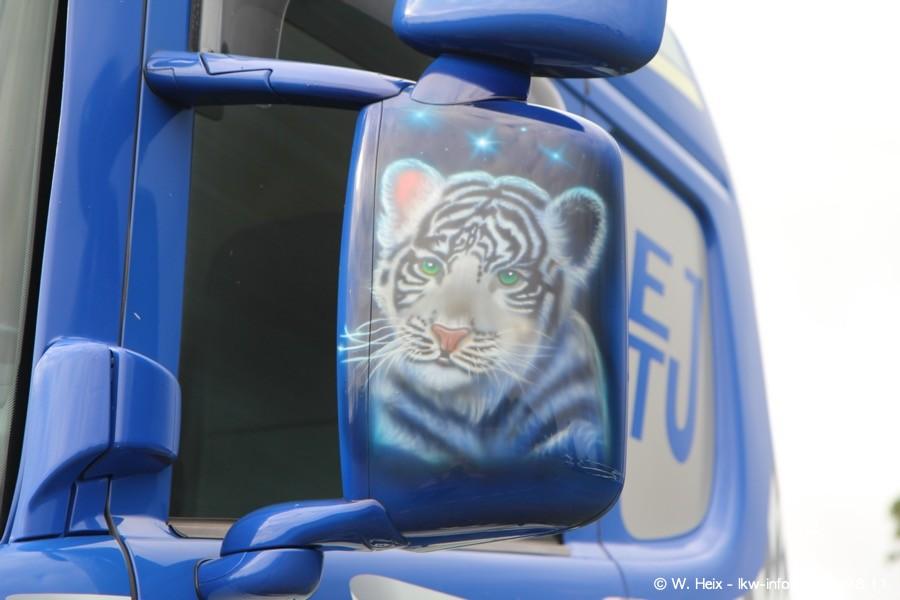 20110813-Truckshow-Bekkevoort-00157.jpg