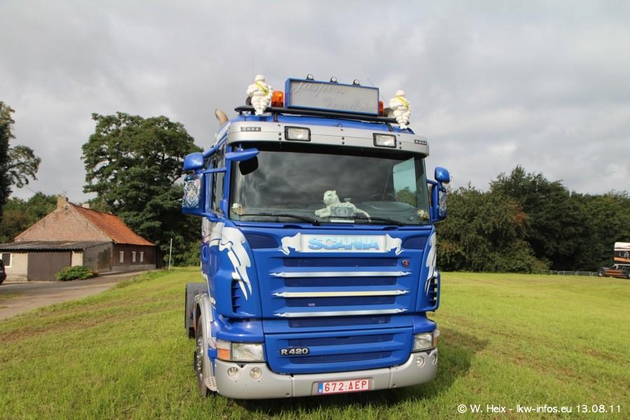 20110813-Truckshow-Bekkevoort-00158.jpg