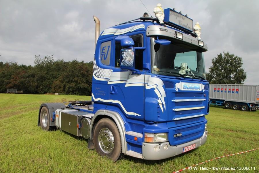 20110813-Truckshow-Bekkevoort-00159.jpg