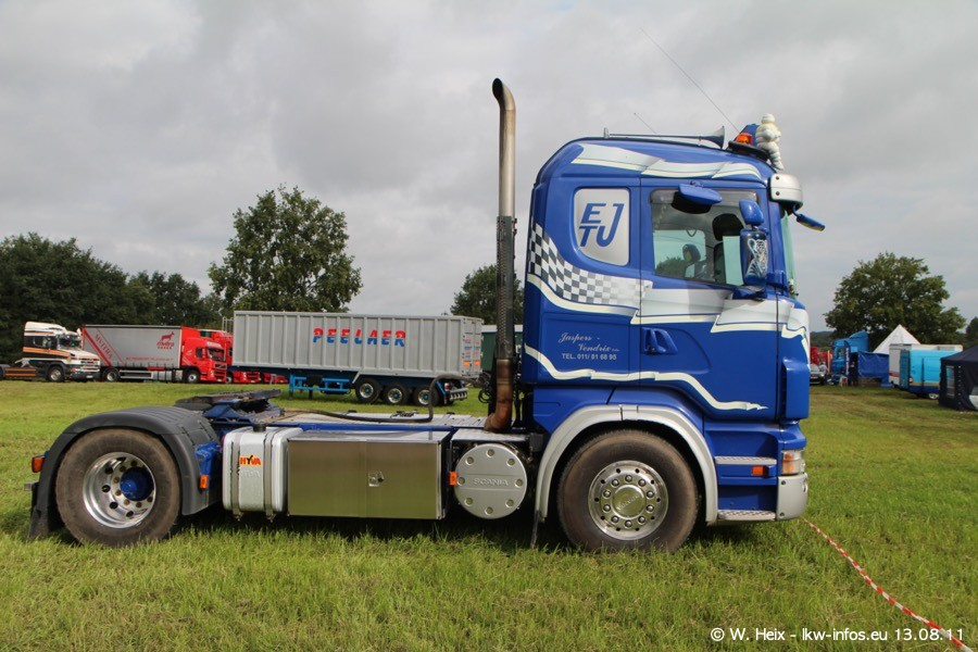 20110813-Truckshow-Bekkevoort-00160.jpg