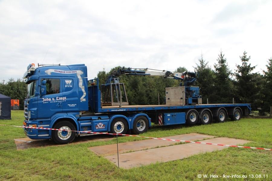 20110813-Truckshow-Bekkevoort-00161.jpg